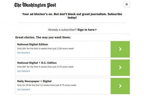 Washington_Post_Ad_Blocker pq