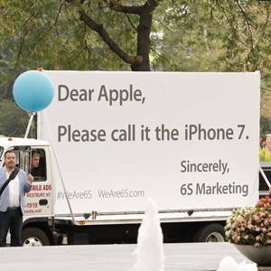 agencia 6s marketing apple iphone 6s 7