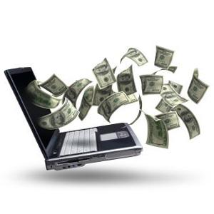 Cómo ahorrar dinero en Internet