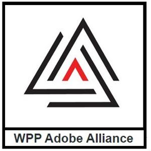 wpp adobe alliance adobe marketing cloud
