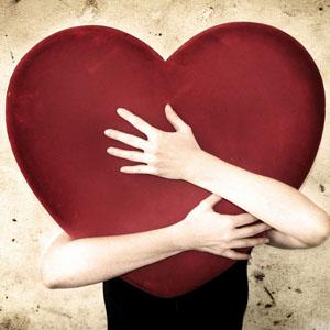 3 claves que demuestran que enamorarse y fundar una empresa no son tan diferentes