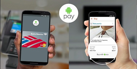 android_pay2