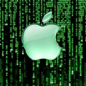 Apple no es inquebrantable: la App Store es víctima del mayor hackeo de su historia