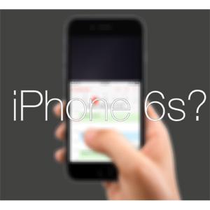"""Levantado (o más bien filtrado) el """"secreto de sumario"""": así es la nueva generación de iPhones"""
