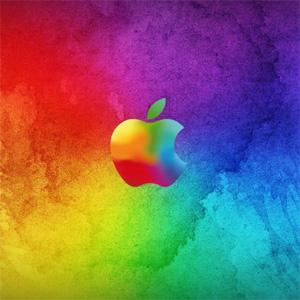"""4 cosas (y media) que Apple sacará del horno en su próximo """"megashow"""""""