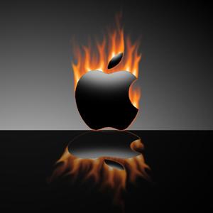 El bloqueo de anuncios de Apple también trae de cabeza a los minoristas online