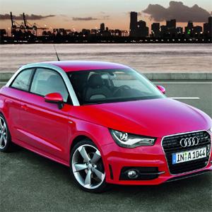 El #dieselgate afecta a 2,1 millones de coches de Audi en todo el mundo