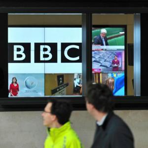 bbc_uk
