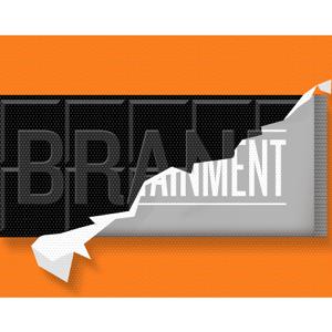 """El Financial Times apuesta por el branded content y ofrece """"posts de pago"""" a sus anunciantes"""