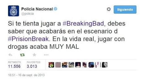 breaking--644x362