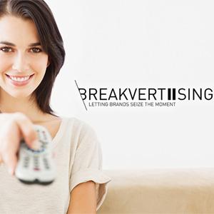 breakvertising