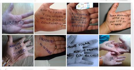 campaña manos2