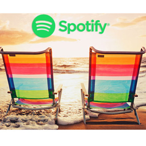 canciones-del-verano-2015 spotify