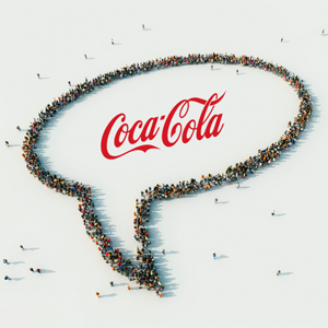 coke_whisper