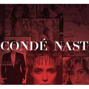 Condé Nast se adapta al mercado y flexibiliza sus tarifas de publicidad online