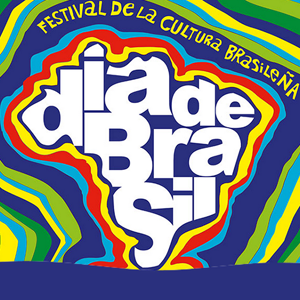 dia de brasil
