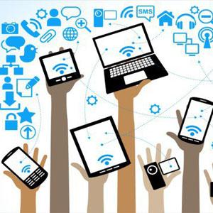Las diferencias entre dispositivos, la clave para llegar a los consumidores de manera eficaz