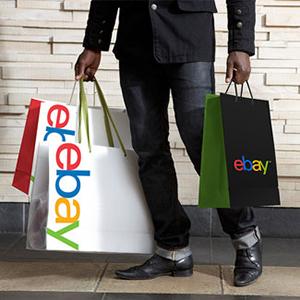 Ebay rompe el mercado alemán con su nueva política de pagos
