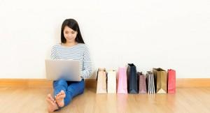 ¿Qué hay detrás del abandono de los carritos de la compra online?