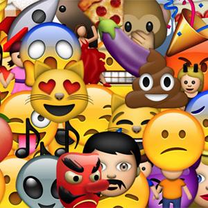 Lo que debe hacer (y lo que no) cuando utilice emojis para