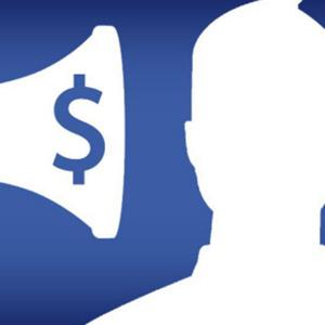 La nueva apuesta publicitaria de Facebook convence a muchos marketeros (pero no a todos)