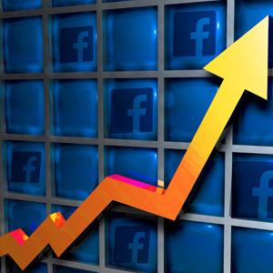 Instagram empujará los ingresos publicitarios de Facebook hasta los 16.300 millones de dólares