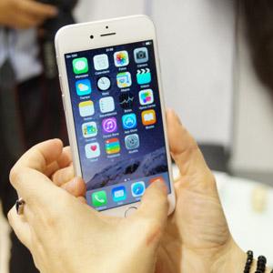 Así podría cambiar la tecnología Force Touch su relación con el iPhone