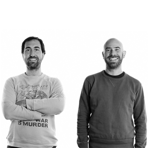founders typeform