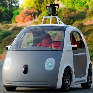 google car coche