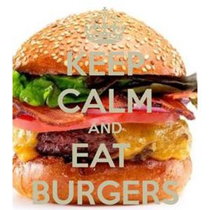 "Tras el ""portazo"" de McDonald's, a Burger King le llueven los pretendientes"