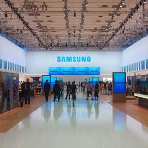 Samsung hace realidad el Internet de las Cosas en #IFA15