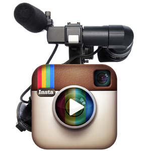 Instagram estrena los anuncios de vídeos de 30 segundos que ofrecen