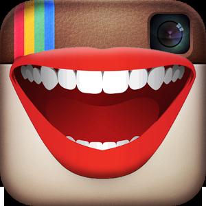 Instagram se pone serio con la mensajería y mejora Direct, su servicio de mensajería entre usuarios