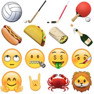 ios9_emojis