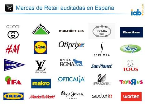 marcas retail 2 pq