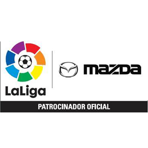 Mazda, con la ayuda de Mindshare se convierte en patrocinador oficial de La Liga de Fútbol