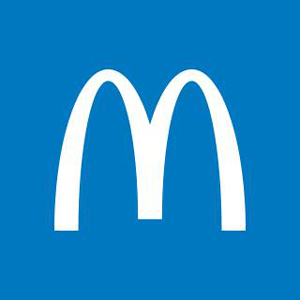 mcdonalds_peaceday