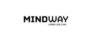 Nace Mindway, una marca que promete revolucionar el sector de la formación