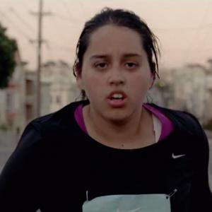 Nike le dedica su último spot a los que quedan últimos en una maratón