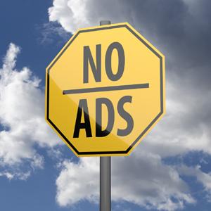 no-ads2