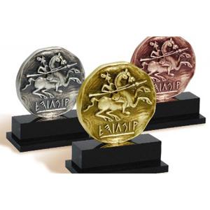 Campofrío, Mahou y Mercedes-Benz entre los finalistas de los Premios del Club de Jurados 2015