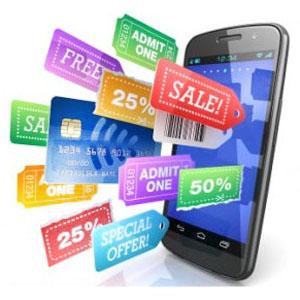 publicidad-móvil