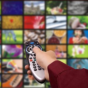 Las tiendas online prefieren hacer publicidad en los medios tradicionales