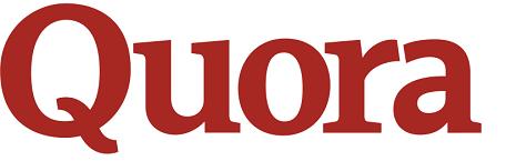 quora 1