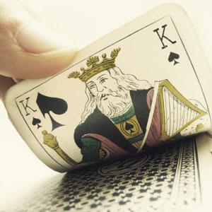 ¿Sigue siendo el contenido realmente el rey?