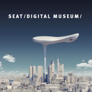 El Museo Digital de SEAT, un viaje por la historia de la marca y de nuestras vidas