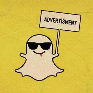 snapchat_ads
