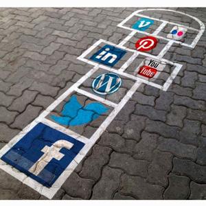 Si su social media manager no sabe estas 5 cosas vaya preparando el finiquito