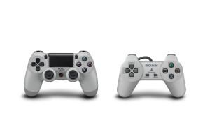 PlayStation celebra sus 20 años: así es el nostálgico anuncio que repasa su historia