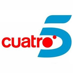 La CNMC multa a Mediaset por incumplir los acuerdos de la fusión entre Cuatro y Telecinco